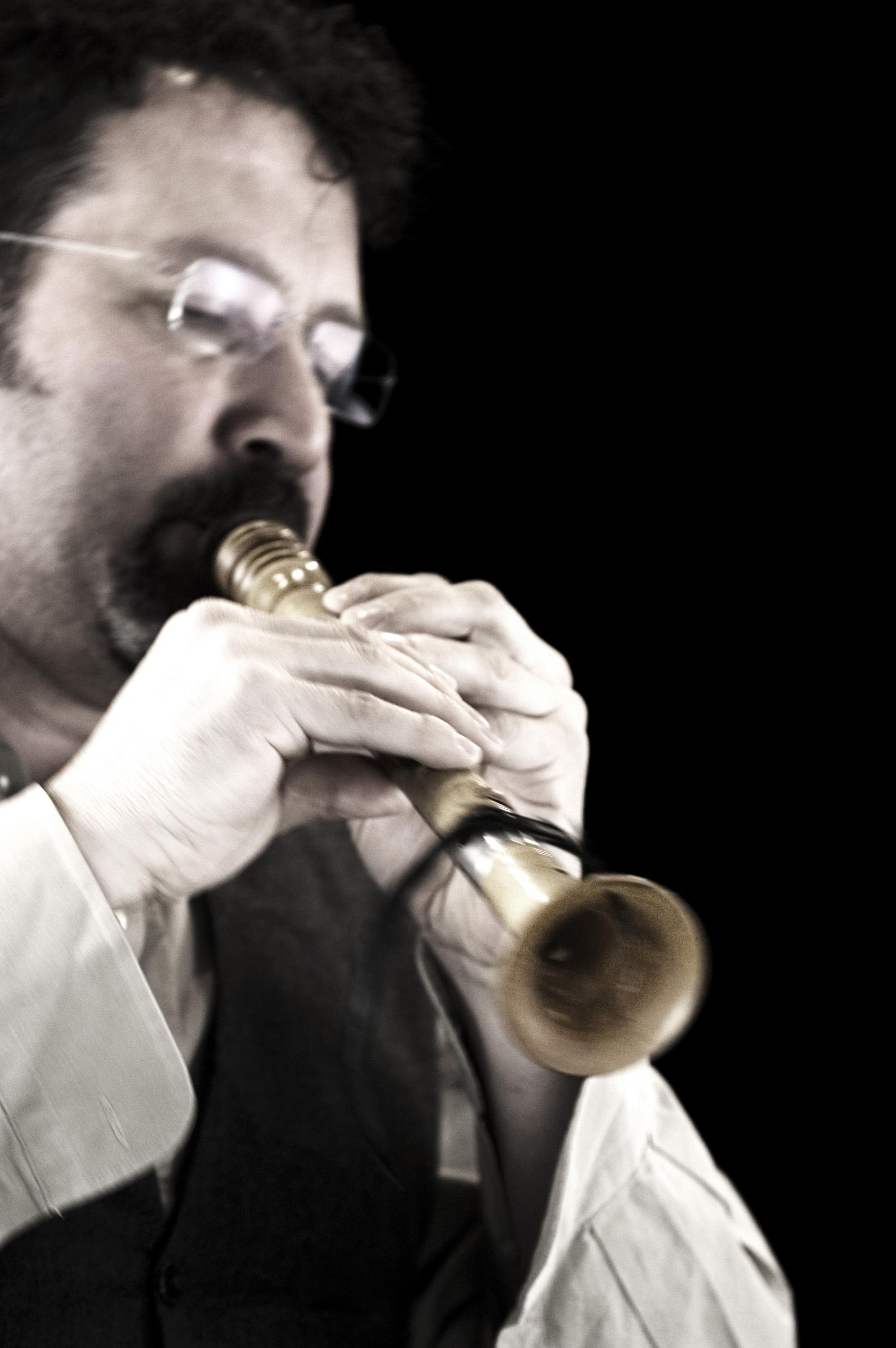 Stefano Valla